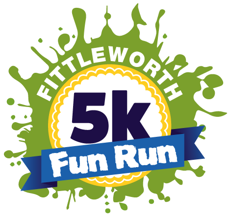 Fittleworth Fun Run