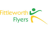 The Fittleworth Flyers